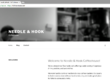 Setup & Install Wordpress - Default Theme