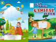 Design Book Cover/ Children Books  / Whole book