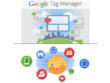Setup Google Tag Manager For Better Conversions