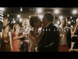 Create the best Wedding FIlm