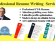 Write your Job wining Resume ,Cover letter and LinkedIn Profile