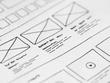 Do the UX-UI design for your APP or Website with prototyping