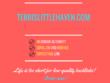 Add a guest post on terrislittlehaven.com, DA 46