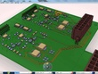 Make Circuit & PCB design for your project