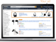 Set Up Amazon Sponsored Products Advertising Campaign (PPC Ad)