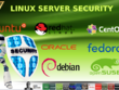 LINUX SERVER SECURITY AND HARDENING