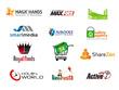Design A Professional Logo + Unlimited Concepts & Edits + Files