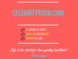 Add a guest post on celebritytoob.com, DA 43