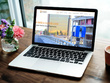 Design & Develop Responsive Joomla Website