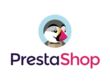 Fix any errors or develop complete eCommerce based or Prestashop