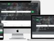 Build Job Portal Website with Wordpress