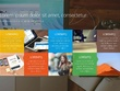 PSD to Responsive HTML5 & CSS3 Web Page