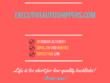 Add a guest post on executiveautoshippers.com, DA 30