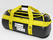 Create a highly detailed 3d model and rendering of Bags