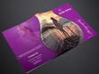 Design 8 pages premium Brochure / Catalogue