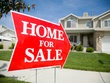Give Real Estate Vacant House Leads