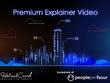 Premium Explainer Video