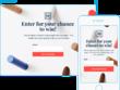 Create Wordpress Landing Page Or Html Landing Page
