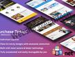 Create your modern, amazing, responsive WordPress website in