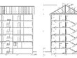 Create Architectural and Structural 2D CAD Drawings