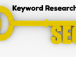 Do this SEO keyword research