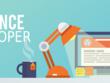 Perform On-Page Wordpress SEO