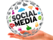 Manage you social media platforms for one month