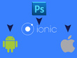 PSD or Sketch to Ionic Framework
