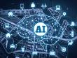 Use pro AI to translate 1000 English words to major languages