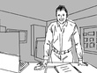 Storyboard your ideas and scripts