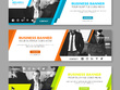 Design awesome banner or social media cover
