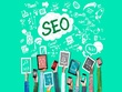 Do $Guranteed$ Almost Free 1 Month SEO and after that your wish.