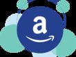 Set Up a Profitable Amazon FBA Seller Central Account