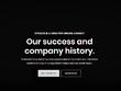 Develop and  customization to Wordpress website / theme