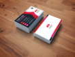 Do Creative Business Card Design