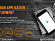 Develop mobile application starting at $60