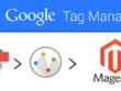 Magento Google Tag Manager Setup