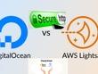 Setup Linode AWS  Digital Ocean Server with Free SSL And CPenal