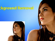 Remove Background, edit and retouch of 30 images within 6 hour