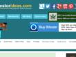 Publish Guest Post Investorideas.com business website - DA 58