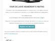 Create a custom, editable, responsive, Mailchimp template