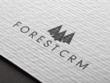 Design your brand a logo