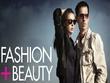 Write & Publish Guest post on Beauty, Fashion Niche DA50+