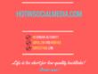 Add a guest post on hotinsocialmedia.com, DA 40