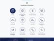 Design Professional Home Page design for Website