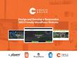 Design and Develop a Responsive, SEO Friendly, WordPress Website