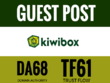 Write and Publish A Guest Post On Kiwibox Dofollow Backlinks