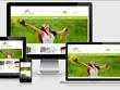 Design & develop  Professional Wordpress Website Or Blog