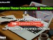 Develop responsive Full e-Commerce Website Secure, SEO friendly