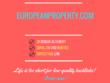 Add a guest post on domaininformer.com, DA 38